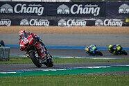 MotoGP: Die besten Bilder vom Thailand GP der letzten Jahre - MotoGP 2019, Verschiedenes, Bild: Tobias Linke