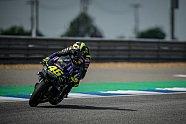 MotoGP Thailand - Sonntag - MotoGP 2019, Thailand GP, Buriram, Bild: Monster Yamaha
