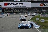 Honda, Nissan, Lexus beim Hockenheim-Finale - DTM 2019, Hockenheim II, Hockenheim, Bild: LAT Images