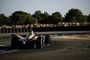 Meister-Team Techeetah präsentiert Saison-6-Auto - Formel E 2019, Präsentationen, Bild: DS Techeetah