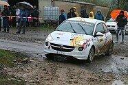 Rallye Erzgebirge 2019 - Mehr Rallyes 2019, Bild: Sven Jelinek