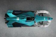 NIO 333 präsentiert neues Auto für Saison 6 - Formel E 2019, Präsentationen, Bild: NIO