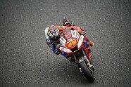 MotoGP Motegi - Freitag - MotoGP 2019, Japan GP, Motegi, Bild: Pramac Racing