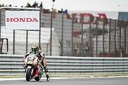 MotoGP Motegi - Freitag - MotoGP 2019, Japan GP, Motegi, Bild: LCR Honda