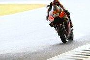 MotoGP Motegi - Samstag - MotoGP 2019, Japan GP, Motegi, Bild: KTM