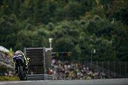 MotoGP Motegi - Samstag - MotoGP 2019, Japan GP, Motegi, Bild: Yamaha
