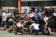 MotoGP Motegi - Samstag - MotoGP 2019, Japan GP, Motegi, Bild: LCR