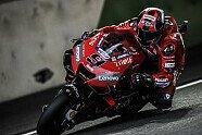 MotoGP Motegi - Samstag - MotoGP 2019, Japan GP, Motegi, Bild: Ducati