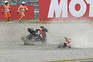 MotoGP Motegi - Samstag - MotoGP 2019, Japan GP, Motegi, Bild: LAT Images