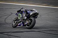 MotoGP Motegi - Sonntag - MotoGP 2019, Japan GP, Motegi, Bild: Monster Yamaha