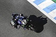 MotoGP Motegi - Sonntag - MotoGP 2019, Japan GP, Motegi, Bild: Monster Yamaha