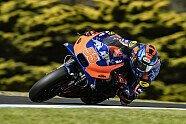 MotoGP Phillip Island - Freitag - MotoGP 2019, Australien GP, Phillip Island, Bild: Tech3