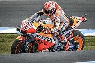 MotoGP Phillip Island - Freitag - MotoGP 2019, Australien GP, Phillip Island, Bild: MotoGP
