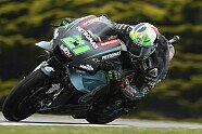 MotoGP Phillip Island - Freitag - MotoGP 2019, Australien GP, Phillip Island, Bild: LAT Images