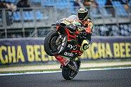 MotoGP Phillip Island - Freitag - MotoGP 2019, Australien GP, Phillip Island, Bild: Aprilia