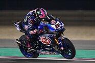 WSBK Katar 2019: Die besten Bilder - Superbike WSBK 2019, Katar, Losail, Bild: LAT Images