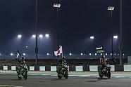 WSBK Katar 2019: Die besten Bilder - Superbike WSBK 2019, Katar, Losail, Bild: WorldSBK
