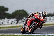 MotoGP Phillip Island - Samstag - MotoGP 2019, Australien GP, Phillip Island, Bild: Repsol