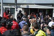 MotoGP Phillip Island - Samstag - MotoGP 2019, Australien GP, Phillip Island, Bild: HRC