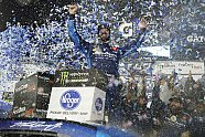 Rennen 33, Playoffs - NASCAR 2019, First Data 500, Martinsville, Virginia, Bild: LAT Images