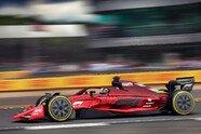 Formel 1 2021: So sieht die Zukunft aus - Formel 1 2019, Präsentationen, Bild: Formula One Media