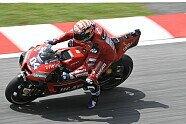 MotoGP Malaysia 2019: Alle Bilder vom Trainings-Freitag - MotoGP 2019, Malaysia GP, Sepang, Bild: LAT Images