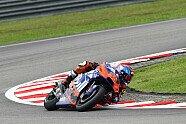 MotoGP Malaysia 2019: Alle Bilder vom Qualifying-Samstag - MotoGP 2019, Malaysia GP, Sepang, Bild: Tech3