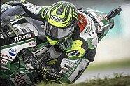 MotoGP Malaysia 2019: Alle Bilder vom Qualifying-Samstag - MotoGP 2019, Malaysia GP, Sepang, Bild: LCR