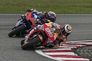MotoGP Malaysia 2019: Alle Bilder vom Rennsonntag - MotoGP 2019, Malaysia GP, Sepang, Bild: Repsol