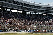 Rennen 34, Playoffs - NASCAR 2019, AAA Texas 500, Fort Worth, Texas, Bild: NASCAR