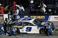Rennen 34, Playoffs - NASCAR 2019, AAA Texas 500, Fort Worth, Texas, Bild: LAT Images
