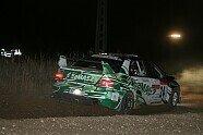 Lausitz Rallye 2019 - Mehr Rallyes 2019, Bild: Sven Jelinek