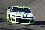 Rennen 35, Playoffs - NASCAR 2019, Bluegreen Vacations 500, Phoenix, Arizona, Bild: LAT Images