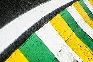 Donnerstag - Formel 1 2019, Brasilien GP, São Paulo, Bild: LAT Images