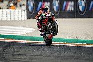 MotoGP Valencia - Freitag - MotoGP 2019, Valencia GP, Valencia, Bild: Aprilia