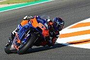 MotoGP Valencia - Freitag - MotoGP 2019, Valencia GP, Valencia, Bild: Tech3