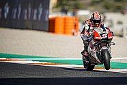MotoGP Valencia - Freitag - MotoGP 2019, Valencia GP, Valencia, Bild: LCR Honda