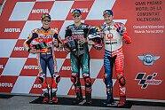 MotoGP Valencia - Samstag - MotoGP 2019, Valencia GP, Valencia, Bild: Tobias Linke