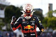 Samstag - Formel 1 2019, Brasilien GP, São Paulo, Bild: Red Bull