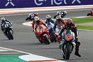 MotoGP Valencia - Sonntag - MotoGP 2019, Valencia GP, Valencia, Bild: LAT Images