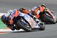 MotoGP Valencia - Sonntag - MotoGP 2019, Valencia GP, Valencia, Bild: Tech3