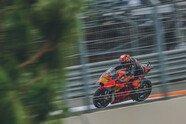 MotoGP Valencia - Sonntag - MotoGP 2019, Valencia GP, Valencia, Bild: KTM