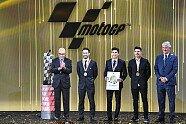 MotoGP: Die besten Bilder der FIM-Gala in Valencia - MotoGP 2019, Valencia GP, Valencia, Bild: MotoGP