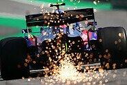 Rennen - Formel 1 2019, Brasilien GP, São Paulo, Bild: Red Bull
