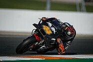 Die Bilder vom MotoGP-Test in Valencia - MotoGP 2019, Testfahrten, Valencia, Valencia, Bild: Tobias Linke