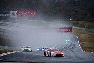 DTM trifft Super GT in Fuji: Die besten Bilder vom Dream Race - DTM 2019, Bild: Audi Communications Motorsport