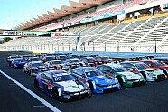 DTM trifft Super GT in Fuji: Die besten Bilder vom Dream Race - DTM 2019, Bild: BMW Motorsport