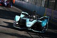 Rennen 1 - Formel E 2019, Ad Diriyah ePrix, Riad, Bild: LAT Images