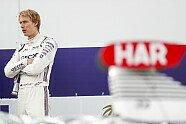 Rennen 2 - Formel E 2019, Ad Diriyah ePrix, Riad, Bild: LAT Images