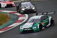 DTM trifft Super GT in Fuji: Die besten Bilder vom Dream Race - DTM 2019, Bild: DTM